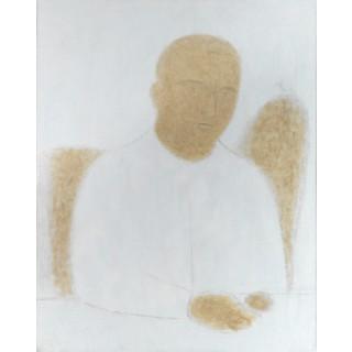 aquerreta-ángel blanco