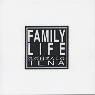tena, family life
