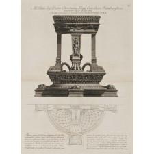 altar de apolo-plancha