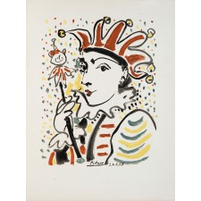 picasso-carnaval