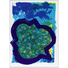 albardíaz-fuente de los deseos