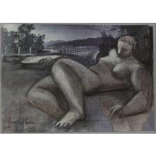 peña-desnudo