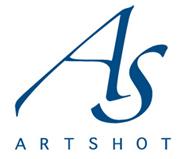 Artshot, Galería de Arte Online. Litografías y Grabados